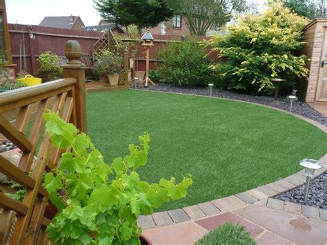 artificial grass lawn  circular design amazon artificial
