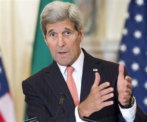 wont stop whining kerry russia s dumb bombs in syria won t stop by whining about it