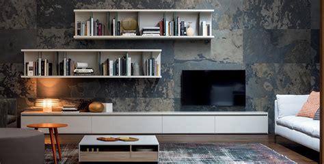 parete attrezzata per soggiorno come scegliere una parete attrezzata per il soggiorno