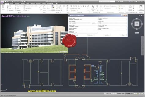 autocad 2013 full version with crack autocad 2013 crack plus keygen with full version free download