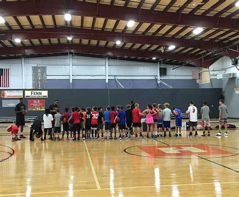 sudbury field house nextlevel basketball