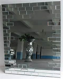 wall decor mirror home accents artisticle wall mirror venetian wall mirror luxury wall