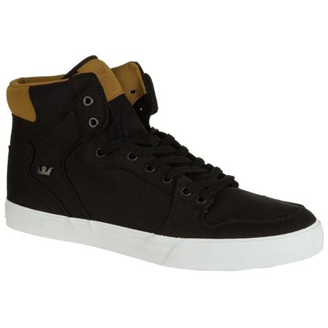 high top skate shoes supra vaider high top skate shoe s backcountry