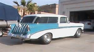 Used Cars For Sale Tucson Az By Owner Collector Cars For Sale In Arizona Collector