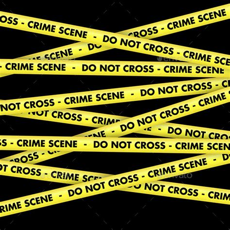 free crime scene powerpoint templates 187 tinkytyler org