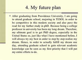 my future plans after high school essay image result for my future plans after high school essay
