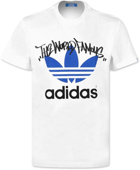 T Shirt Grafiti graffiti shirts related keywords suggestions graffiti