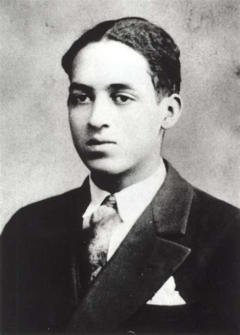 marshall brothers lincoln electronic rest in peace thurgood marshall 1908