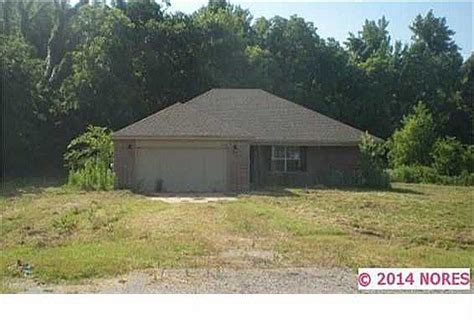 Zillow Search Homes For Sale Newhairstylesformen2014 Com