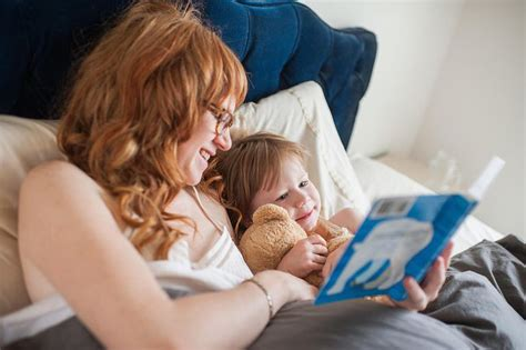 8 best images about reading in bed on pinterest home 10 tips to help you raise kids who love reading