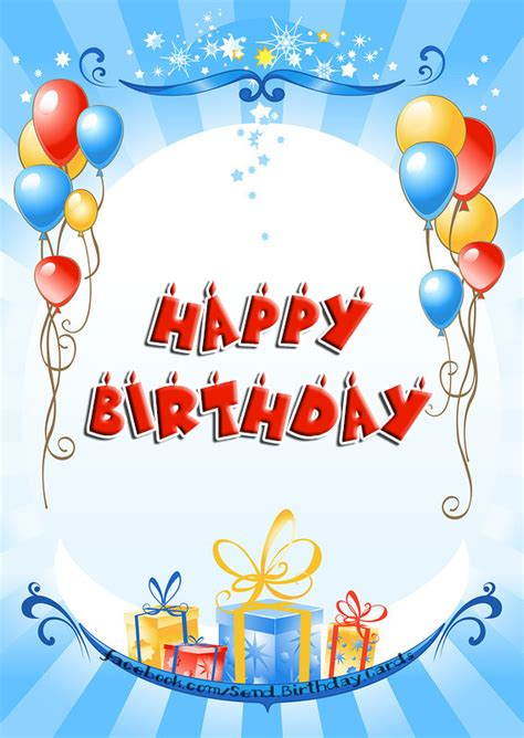 birthday images birthday cards happy birthday images