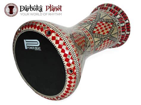 Drum Power Beat Black 15 best images about gawharet el fan oud on