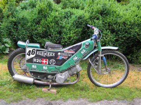 Jawa Motorrad Hersteller by Jawa 500 Sandbahn Grasbahan Motorrad Speedway Bestes