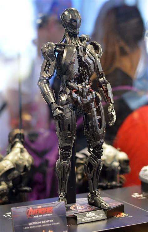 figure ultron toys ultron i ultron sentry iron legion