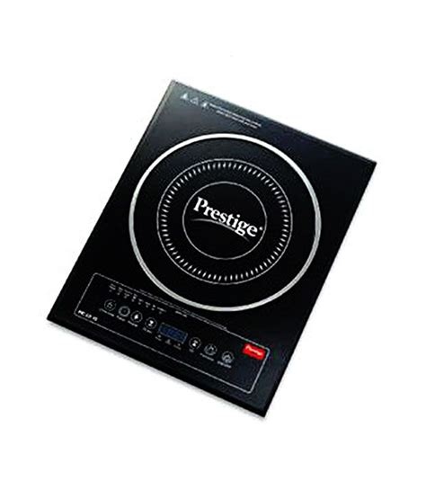 induction cooker prestige price list prestige induction cookers price in india buy prestige induction cookers on snapdeal