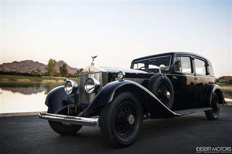1925 rolls royce image gallery 1925 rolls royce