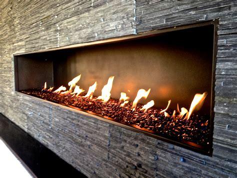 linea fireplace nj