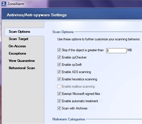 best freeware antivirus for windows 7 zone alarm free firewall 2012 review for windows 7