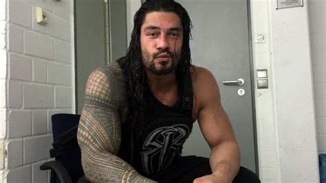 roman reigns house roman reigns house life inside pictures to pin on pinterest pinsdaddy