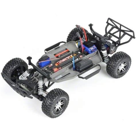 velineon 3500 brushless motorvelineon 540xl brushless motor specs traxxas slash vxl 1 10 rtr electric 2wd course truck