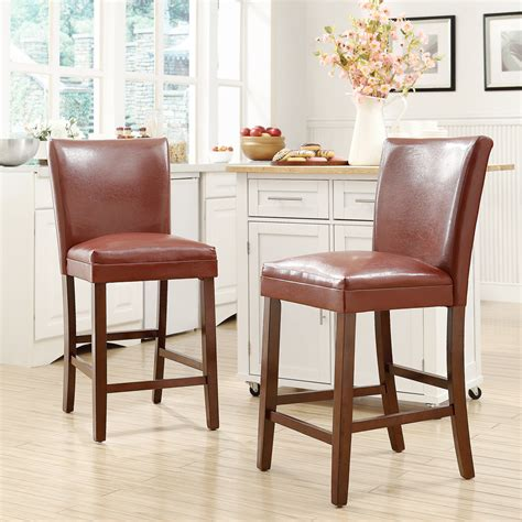 24 inch bar stool with back furniture kitchen decor with 24 inch bar stools and