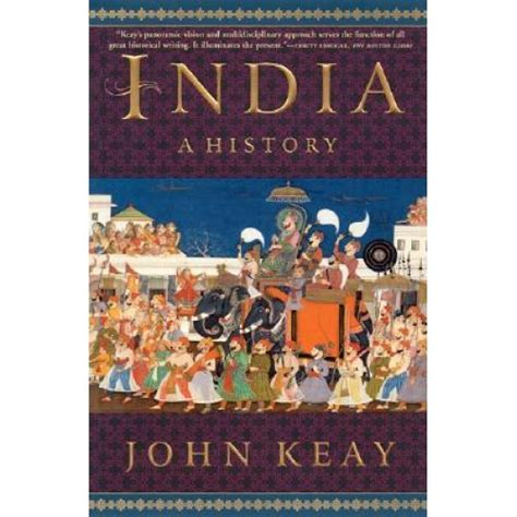 indian picture books 9 books on indian history you need to read right away