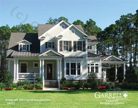 home design wish inc pin by garrell associates incorporated on house plans