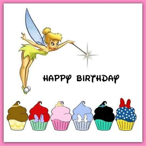 disney happy birthday images disney happy birthday images disney birthday pictures