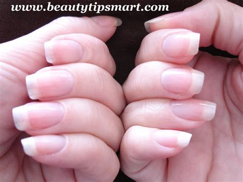 14 Tips For Healthy Manicure by Tips For And Healthy Nails In Urdu How To Grow