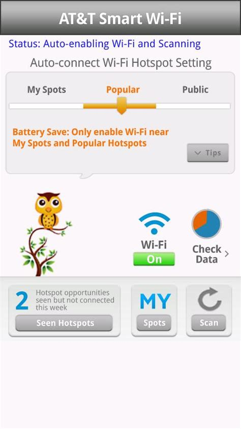 at t smart wifi apk at t smart wi fi android apps on play