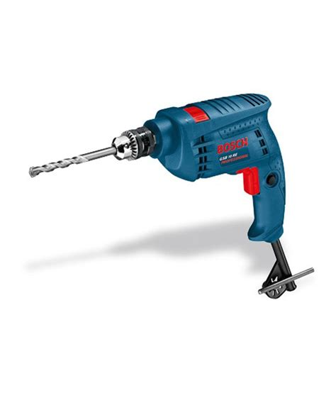 Dewalt Dwd024 13mm Impact Drill Mesin Bor 10 on skil by bosch impact drill machine 6513 jp 13mm capacity on snapdeal