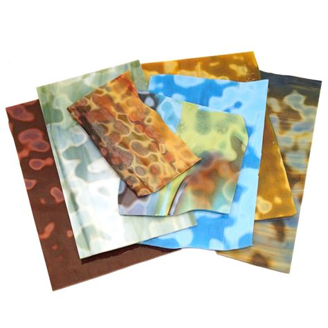 Stained Glass L Supplies by Oceana Scrap Stained Glass Supplies Glass