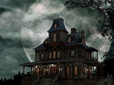 Haunted House Sleepy Hollow Books Worth Reading Pinterest
