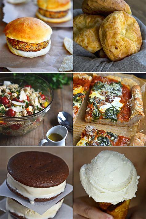 summer entertaining menu gluten free summer entertaining menu great gluten free