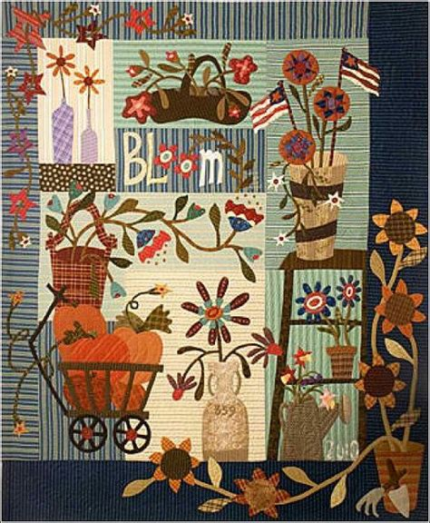 quilting book farm fresh by buggy barn a quilting