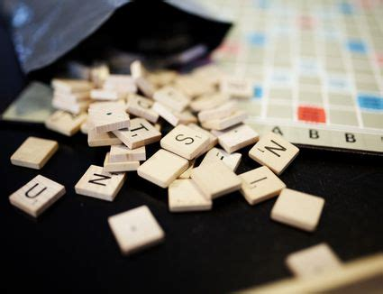 scrabble words no vowels scrabble words that don t any vowels
