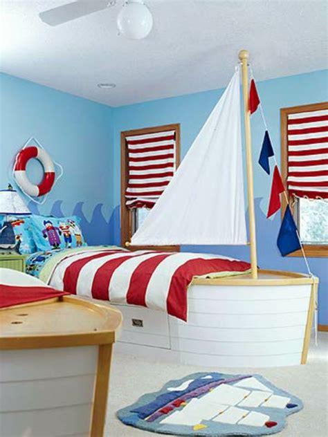 chambre enfant pirate deco chambre pirate raliss com