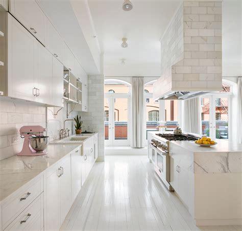 Gwyneth Paltrow Kitchen by Gwyneth Paltrow S Tribeca Apartment Is Like A Pale Dreamy