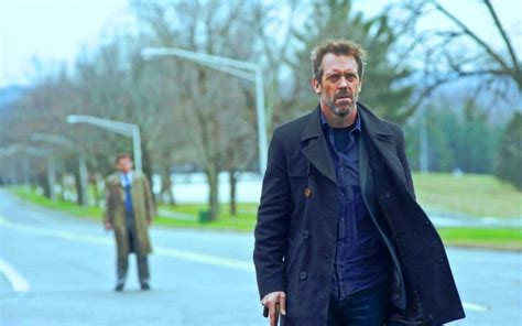 house md both sides now house in both sides now dr gregory house wallpaper 6302949 fanpop