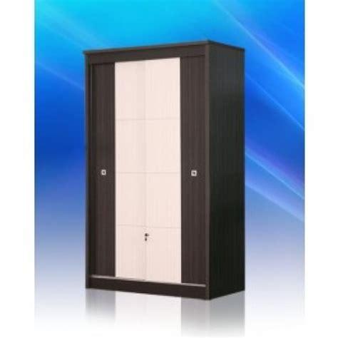 Lemari Pakaian Equity lp 283 sl siantano sion furniture