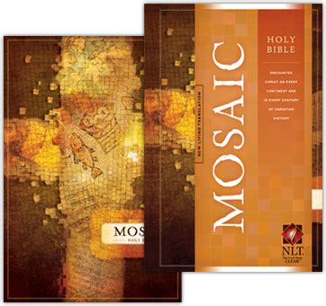 Holy Bible Mosaic Nlt authors archives page 84 of 90 spark my muse