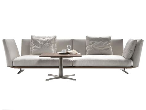 flexform sectional sofa flexform sofas flexform soft dream large sofa dopo domani