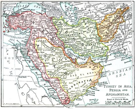 ottomans map the ottoman empire maps