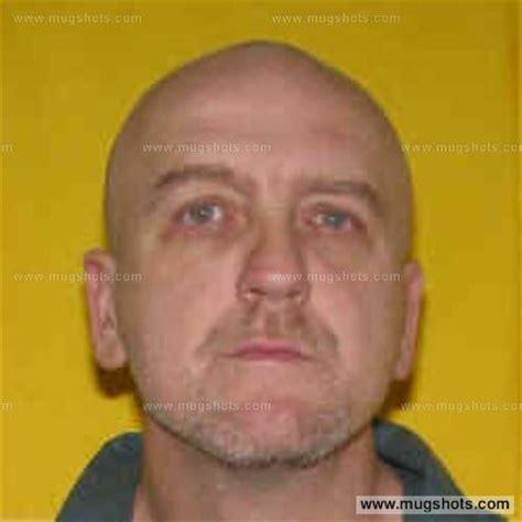 Scioto County Arrest Records Michael Childers Mugshot Michael Childers Arrest Scioto County Oh Booked For