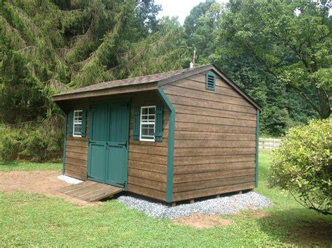 sheds fontana outdoors garden center