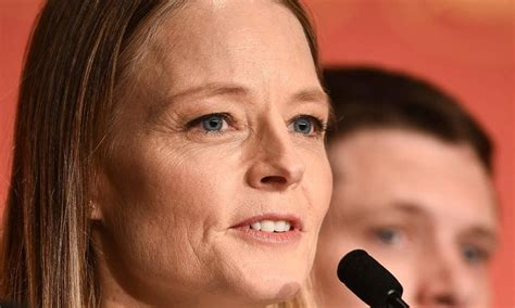 bookmyshow career this is how jodie foster s career timeline looks bookmyshow