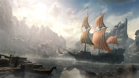epic boats msrp review assassin s creed revelations