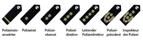 Bewerbungsfrist Gehobener Dienst Polizei Hamburg Berufsbilder Fachbereich Polizei Fh G 252 Strow