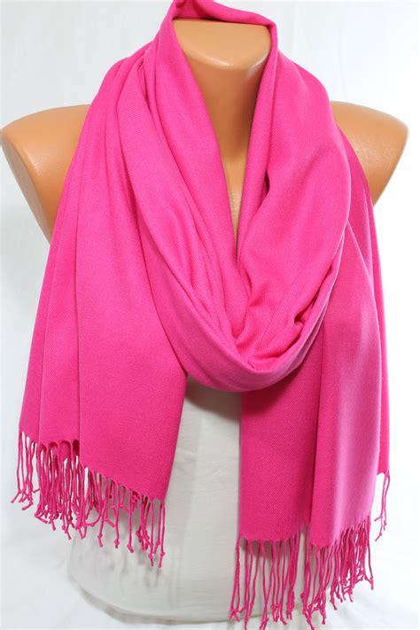 Pashmina Pink pink pashmina vs pink pashmina scarf pink shawl bridesmaid
