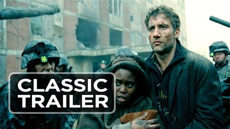laste ned filmer the world is yours children of men official trailer 1 julianne moore